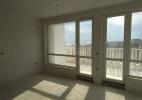 Новая квартира типа пентхаус в Сарафово с панорамн