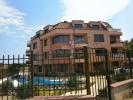 Недвижимость в Болгарии в Созополь на море.