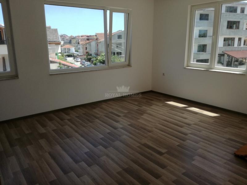 Купить однокомнатную квартиру в Болгарии - 131 объявление