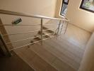 Новая квартира в Сарафово для круглогодичного прож