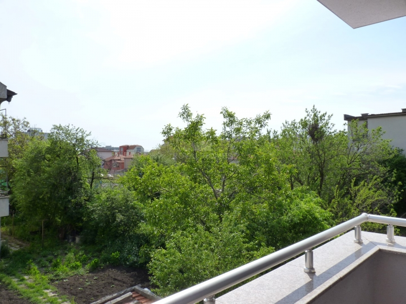 Недвижимость в Сарафово, Бургас.