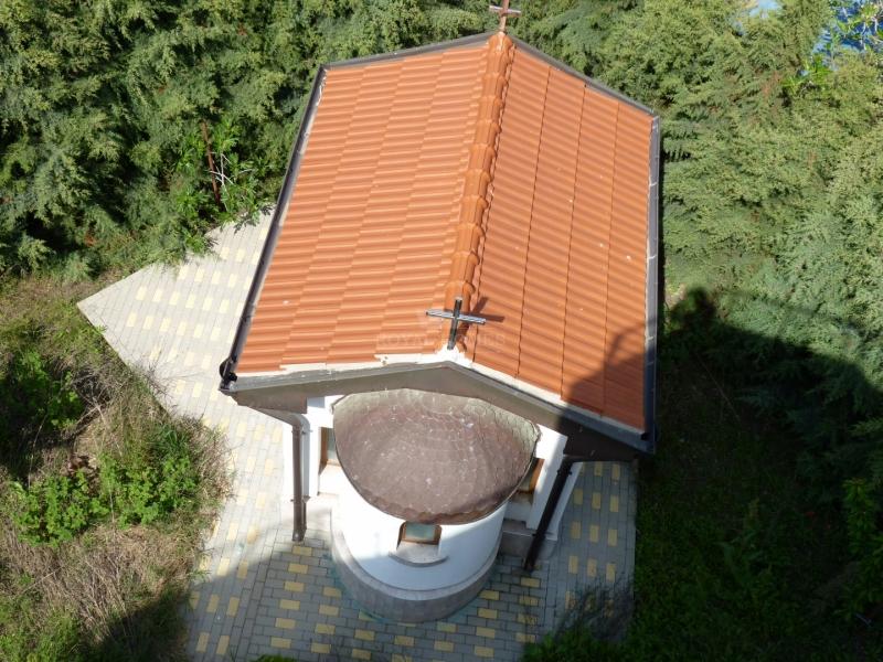 Новая многокомнатаня квартира в Болгарии для кругл