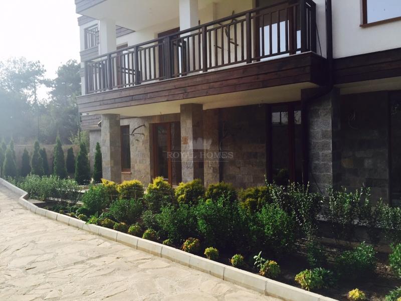 Купить недвижимость в Болгарии Цены, продажа болгарского