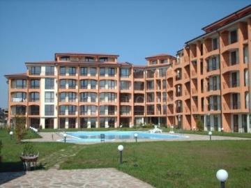 Недвижимость в Болгарии Дом в Маринка, Бургас Цена