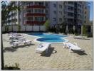 Купить квартиру в Болгарии на Солнечном берегу.
