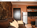 Вторичная недвижимость в Болгарии с качественным