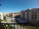Новая квартир на южном побережье Болгарии.