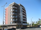 Вторичная недвижимость в Болгарии в Несебр.