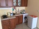 Меблированная  квартира в Болгарии для круглогодич