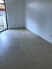 Купить недвижимость в Болгарии недорого для ПМЖ.