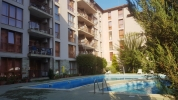 Вторичная недвижимость для летнего отдыха или круг