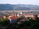Купить дом в Болгарии