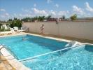 Дешевая трехкомнатная квартира в Болгарии для круг