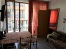 Дешевая квартира на Солнечном берегу