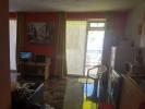 Трехкомнатная квартира на Солнечном Берегу  в Сани