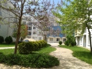 Вторичная недвижимость в Болгарии для ПМЖ