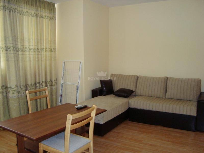 Где в Украине самые дешевые квартиры (ИНФОГРАФИКА)