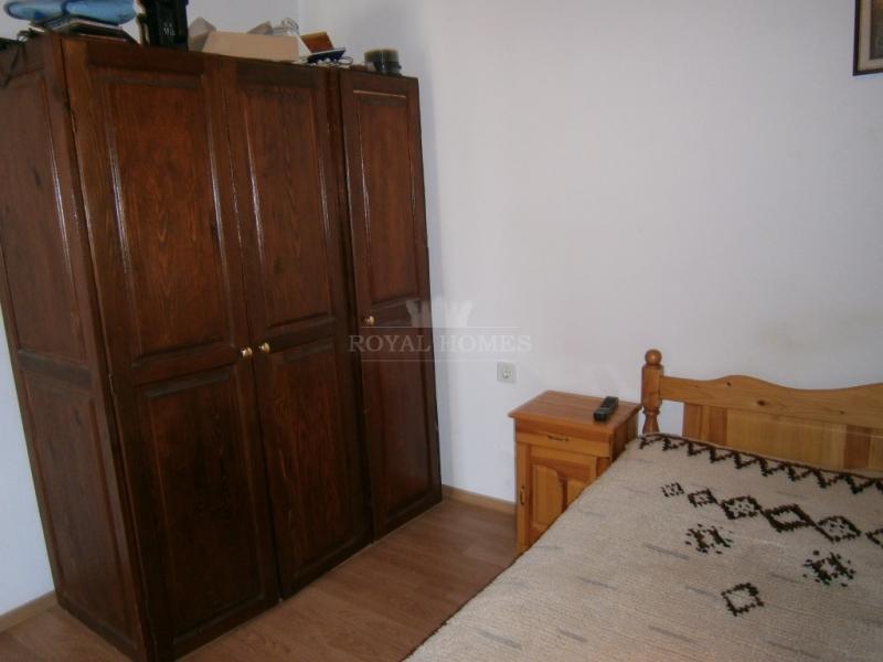 Купить недорогой дом в Болгарии на море.