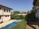 Недвижимость в деревне Кошарица в коттеджном посел
