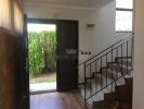 Купить недорогой дом в Болгарии.