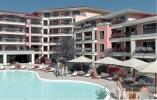 Квартиры в Болгарии в новом комплексе Sea Dreams.