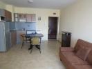 Трехкомнатная квартира в Равда в комплексе Аполлон