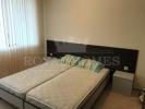 Четырехкомнатная  квартира в Равда в комплексе Апо