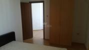 Купить квартиру в Болгарии недорого.