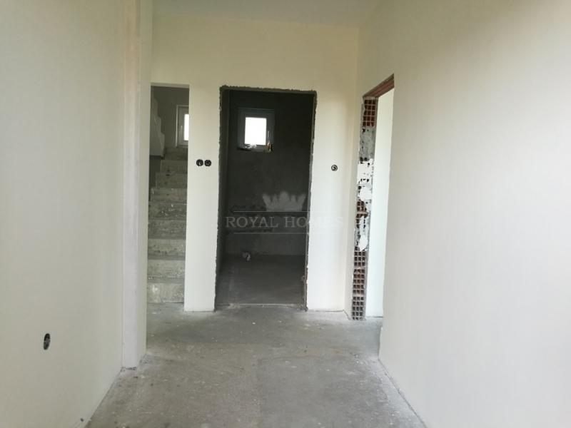 Недвижимость в селе Каменар, район Поморие.