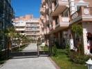 Продается новая квартира студия в Болгарии на бере
