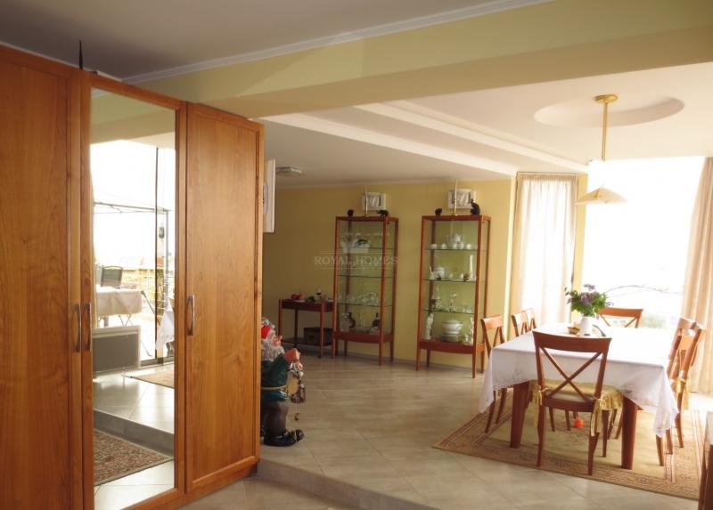 Элитная недвижимость в Созополь с невероятным видо