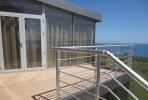 Купить трехэтажный дом в Болгарии для круглогодичн