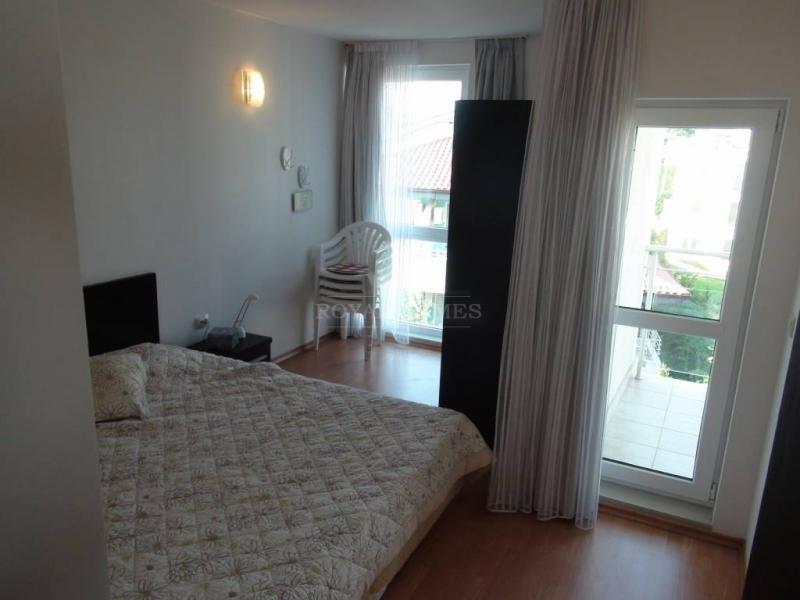 Недвижимость в Болгарии для круглогодичного прожив