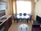 Квартира на Солнечном Берегу для круглогодичного п