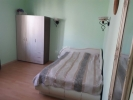 Купить недвижимость в Кошарица для пенсионеров.