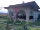 Дом в Болгарии в коттеджном поселке.