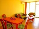 Недвижимость на Солнечном Берегу для отдыха и сдач