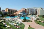 Низкая цена на квартиры в Болгарии.