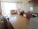 Большая квартира на Солнечном Берегу для круглогод