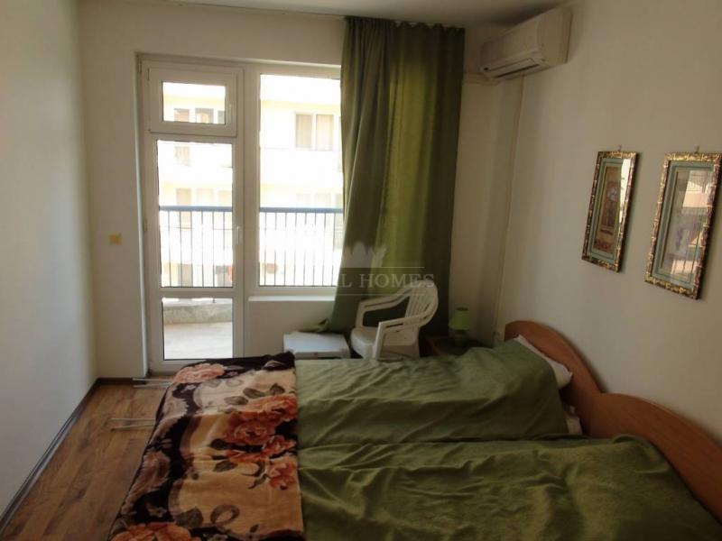 Вторичная недвижимость в Сарафово для круглогодичн