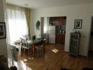 Квартира в Болгарии, город Бургас.