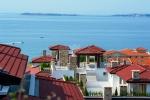 Купить новую квартиру в Болгарии бизнес класса.