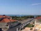 Виллы в Болгарии на берегу моря в районе Сарафово,