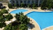 Городская недвижимость в Болгарии для круглогодичн