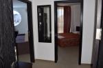 Квартира в Сарафово недорого в комплексе Атлантис.