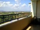 Трехкомнатная квартира в Поморие с видом на море.