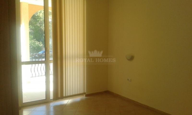 Дешевая недвижимость в Болгарии в закрытом комплек