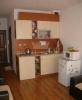 Вторичная недвижимость в Болгарии для пенсионеров.