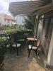 Купить дом в Болгарии для круглогодичного проживан
