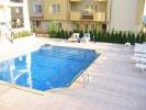 Купить большую квартиру в Болгарии недорого для кр